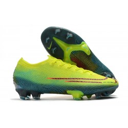 Nike Mercurial Vapor XIII 360 Elite FG Neuf Crampon Dream Speed 002