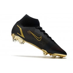 Nike Mercurial Superfly VII Elite SG PRO AC New Lights Bleu Blanc