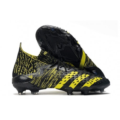 Nike Mercurial Superfly VII Elite Dynamic Fit FG ACC Future DNA Rouge Argent