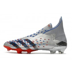 Nike Mercurial Superfly VII Elite Dynamic Fit FG ACC Noir Rouge