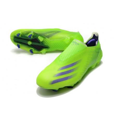 Chaussures Nouveau Nike Mercurial Vapor 13 Elite FG Noir Rouge