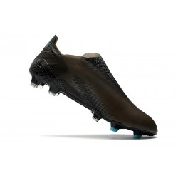 Nike Mercurial Superfly 7 Elite DF SG-PRO CR7 Safari-Blanc Orange Noir