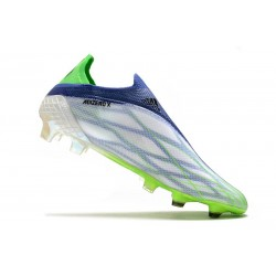 Nike Mercurial Superfly VII Elite Dynamic Fit FG ACC Orange Laser Noir Blanc