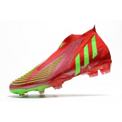 Nike Mercurial Dream Speed 003 'Phoenix Rising' Concept Orange Bleu