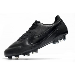 Nike Mercurial Superfly VII Elite DF FG x Mbappe Rose Blanc Noir