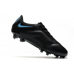 Nike 2020 Mercurial Vapor XIII Elite FG Dream Speed 3 - Blanc Noir