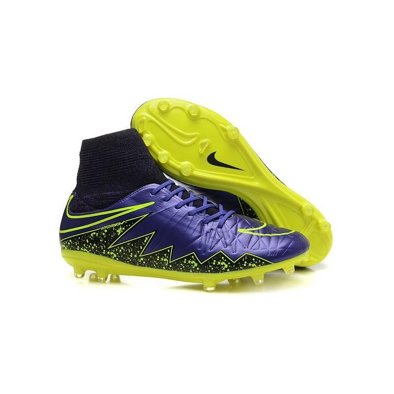 nouvelle nike hypervenom,nouvelle chaussures de football
