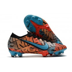 Chaussure Nike Mercurial Vapor 13 Elite FG F.C. Mexico City