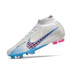 adidas Copa 19.1 FG Crampon de Football Homme - Noir Orange