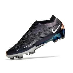 Crampons de Football adidas Copa 20+ FG Ciel Bleu Royal Corail