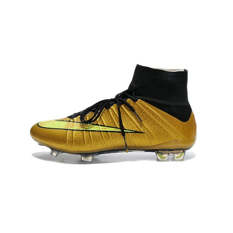 new styles 7b1ad d05e6 Football Superfly Homme Acc Nouvelles Nike Mercurial Chaussures Fg p1xwqES