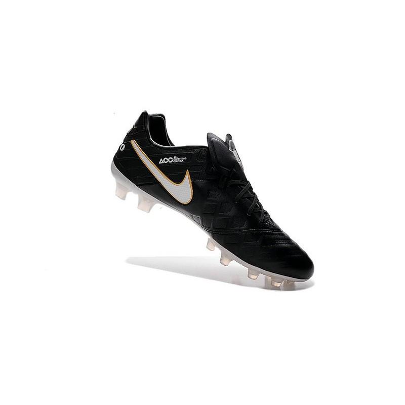 chaussures tiempo