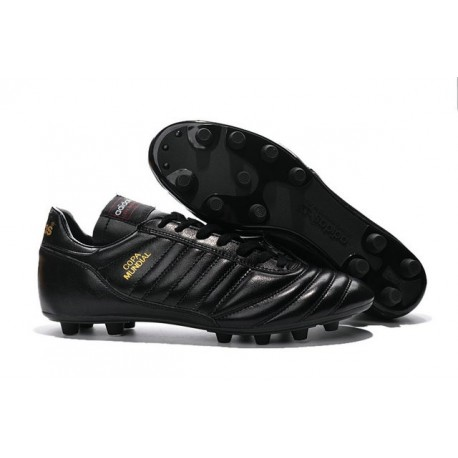 chaussures de foot crampons moules,adidas copa mundial fg
