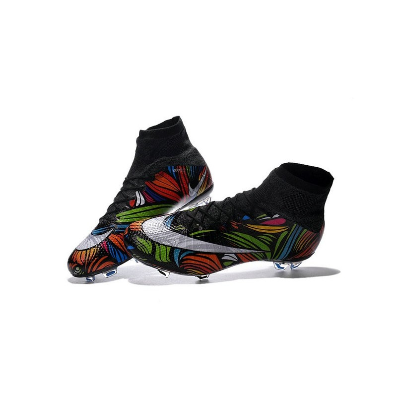 on wholesale official huge selection of Chaussure a Crampon 2016 Neuf Nike Mercurial Superfly FG ...
