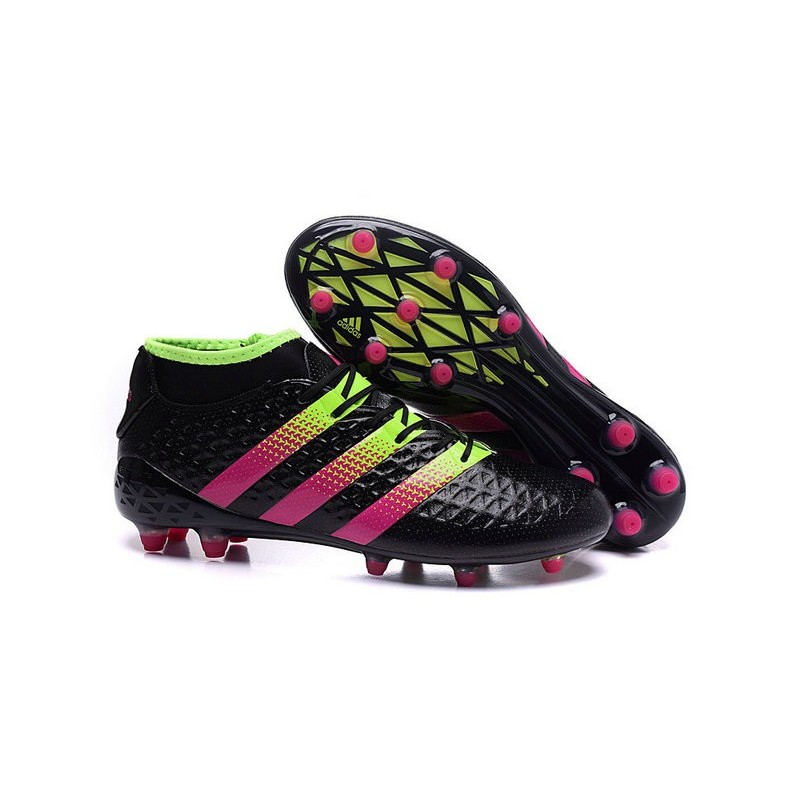 chaussure de foot city sport,city sport tunis chaussure de foot