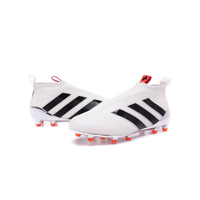 crampons de foot adidas