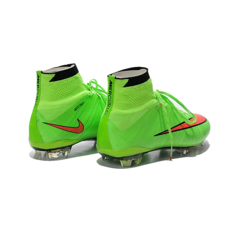Acc Homme Nike Nouvelles Football Mercurial Superfly Chaussures Fg TwH4qB4dYx