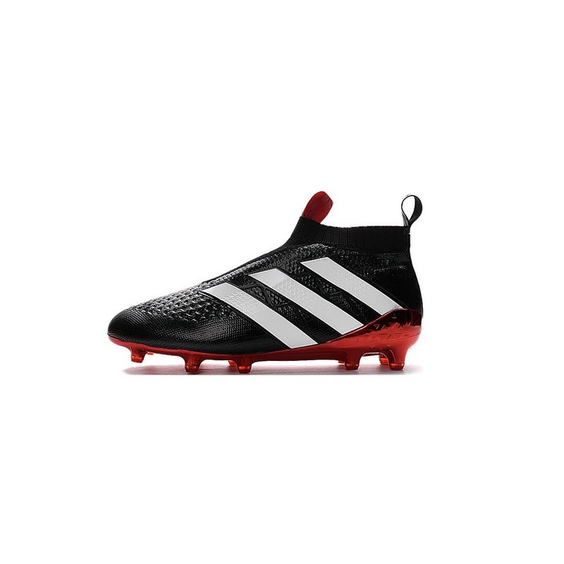 De Football Homme AdidasChaussures Homme De Football AdidasChaussures QdsrCthx