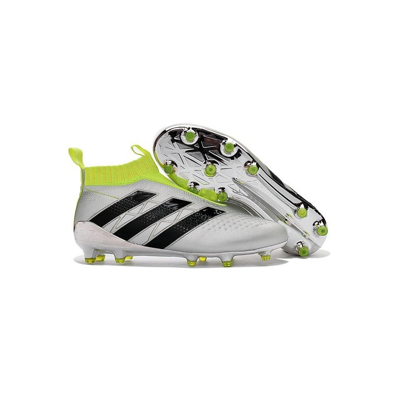 Adidas Lacet Sans Foot Chaussure Lacet Foot Adidas Sans Chaussure b7y6fgY