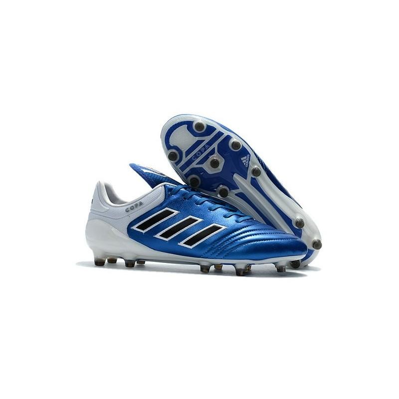Crampon 1 Noir Fg Foot Copa Adidas De 6f7ybgvy Nouvelle Bleu 17 7Ybgyf6