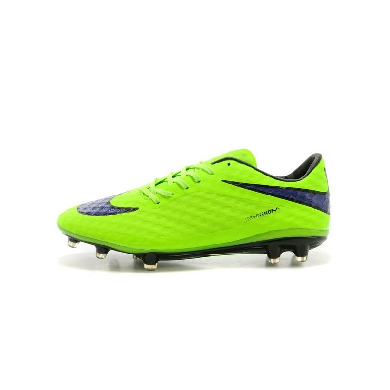 high fashion hot products official site crampon nike decathlon prix