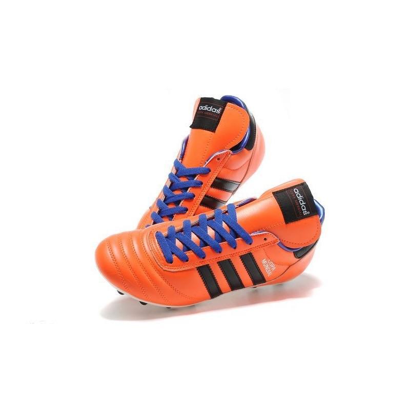 Crampons Solar De Moulés Mundial Foot Adidas À Fg Copa Zest Chaussures ukPwZOXiT