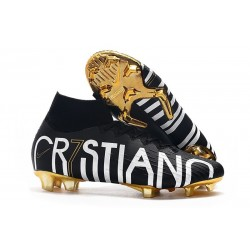 Chaussures Nike Superfly 6 Elite FG pour Cristiano Ronaldo