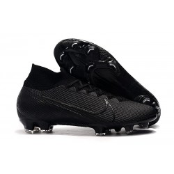 Nike Mercurial Superfly VII Elite 360 FG Under The Radar